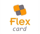 flex-card-logo